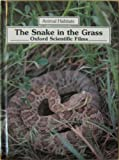 The Snake in the Grass, Mike Linley, 0836801180