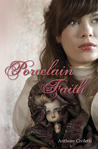 Porcelain Faith