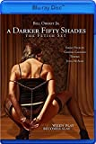 A Darker Fifty Shades: The Fetish Set [Blu-ray]