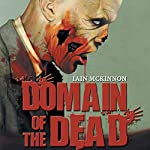 Domain of the Dead | Iain McKinnon