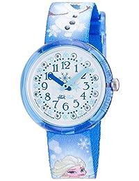 Watch Flik Flak FLNP023