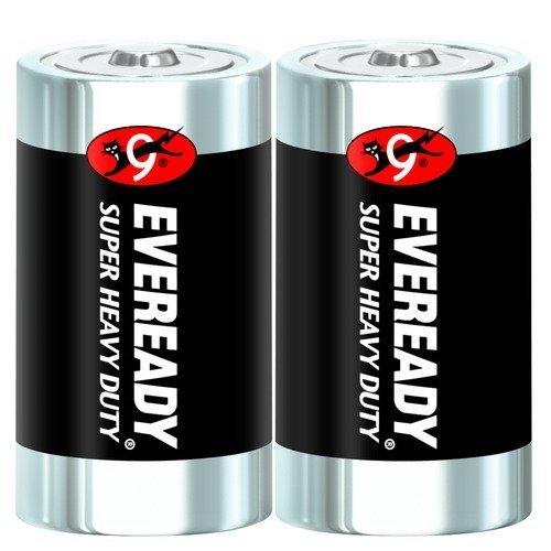 eveready-super-heavy-duty-battery-size-d-15-v-blister-by-eveready