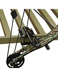 Amazon Com Tree Stand Accessories Tree Stands Blinds