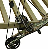 Allen Company Tree Stand Bow Holder
