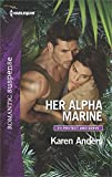Bargain eBook - Her Alpha Marine