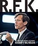 RFK: A Photographer's Journal
