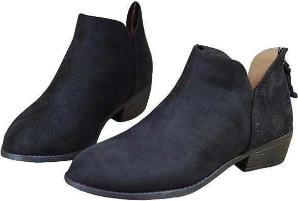 booties on sale amazon