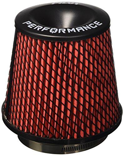 Lampa 06113AF-11- Filtro Conico, depor