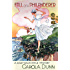 Fall of a Philanderer: A Daisy Dalrymple Mystery (Daisy Dalrymple Mysteries Book 14)
