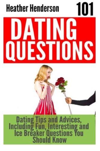 dating sites formatting
