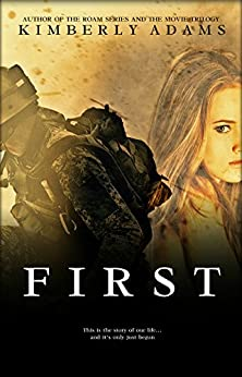 First by [Adams, Kimberly]