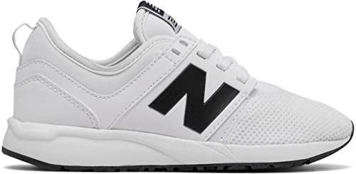 New Balance 247 Classic Shoe Kid's Casual: Amazon.es