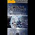 When the Fleet Comes: Digital Science Fiction Short Story (Ctrl Alt Delight)