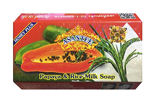 milk and rice bath - 8