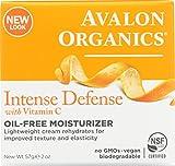 Vitamin C Creams - Best Reviews Guide