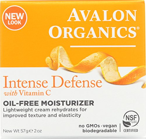 Avalon Skin Care Products - 9