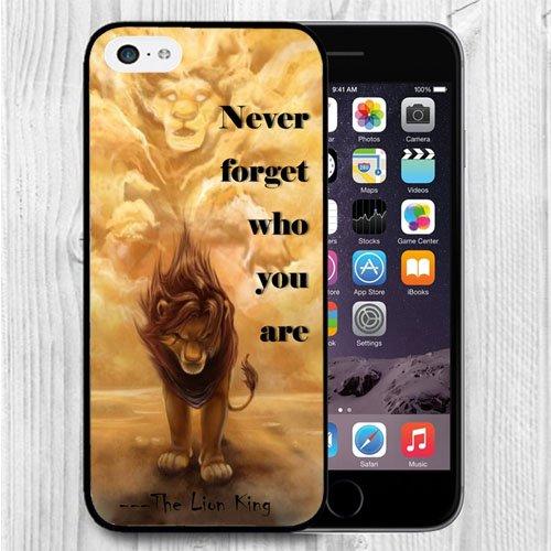 iPhone 5C Case Apple 5C Black Cover
