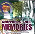 Northern Soul Memories