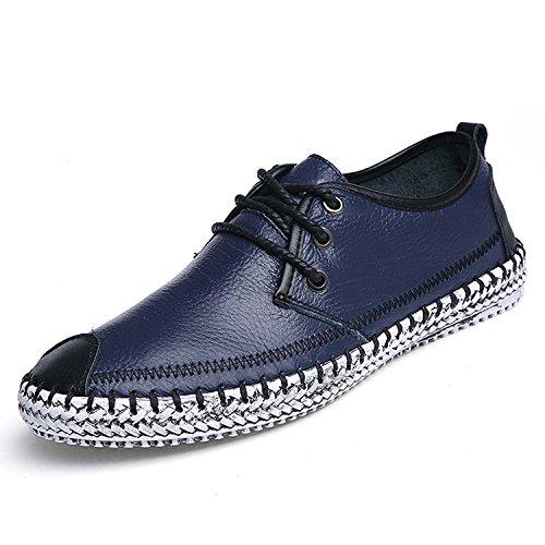 Mmc Shoes - 1