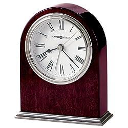Howard Miller 645-480 Walker Table Clock