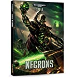 Codex: Necrons (English) Warhammer 40k