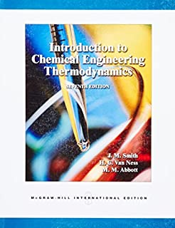 Introduction to chemical engineering thermodynamics 7th edition introduction to chemical engineering thermodynamics 7th edition pdf introduction to fandeluxe Images