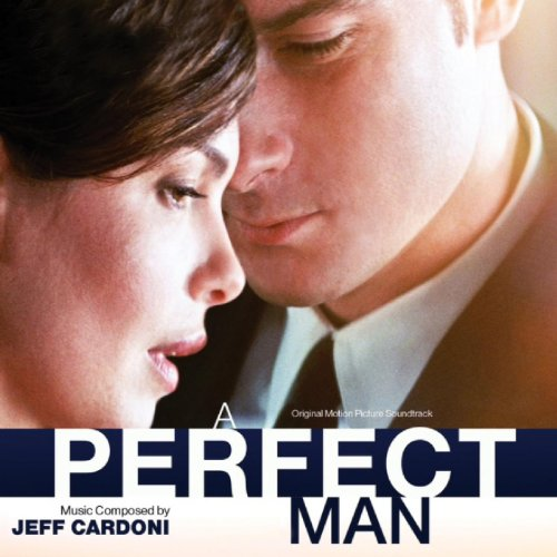 A Perfect Man (2013) Movie Soundtrack