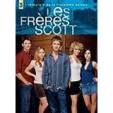 Les Freres Scott (One Tree Hill): Season 3
