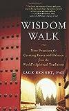 Wisdom Walk