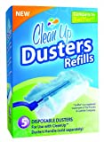 Clean Up Duster Refills, 5-Pack