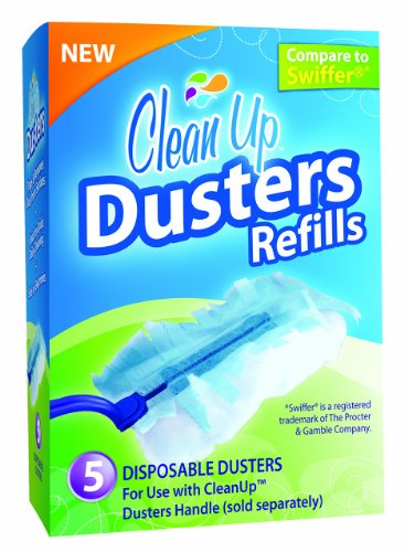 clean-up-duster-refills-5-pack