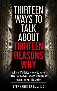 Thirteen Ways to Talk About Thirteen Reasons Why