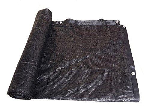 Cheap  Jesasy 80 % Premium Shade Fabric shade net shade cloth for Pergola..