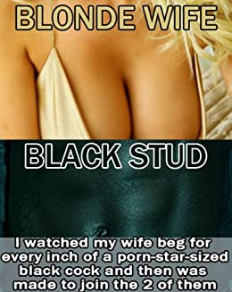 Speaking, would blonde wife xxx 2 opinion, lie