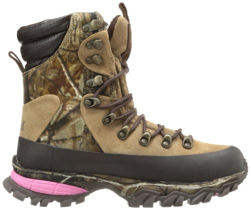 Hunting Realtree Bushnell Sierra High Women's nWwR8p