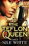 Free eBook - The Teflon Queen