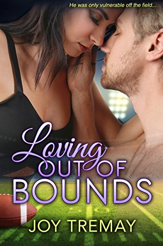 Loving Out of Bounds