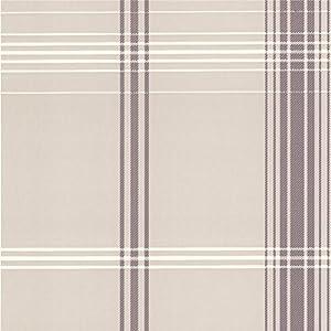 Dl30477 check neutral grey tartan wallpaper for Tartan wallpaper next