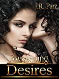 Brand new tale!  Amazon Kindle exclusive!  When a lesbian Voodoo High Priestess sets her sights on a college's beautiful coeds, her male cousin begs her to make an exception and cast a voodoo spell for him.  Tara Wyler is a hottie who suddenly finds ...