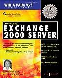 Configuring Exchange Server 2000, William Wade, 1928994253
