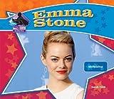 Emma Stone, Sarah Tieck, 1617838616