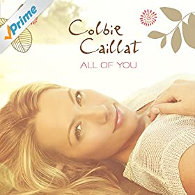 Mp3 the comes colbie sun free caillat here download