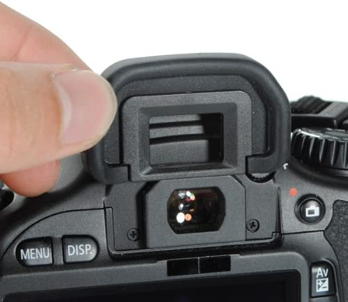 Accessories Camera & Photo ELAN IIE Rebel 2000 Digital Cameras 1 ...