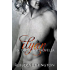 Ilyan: A Novella (Imdalind Series Book 8)