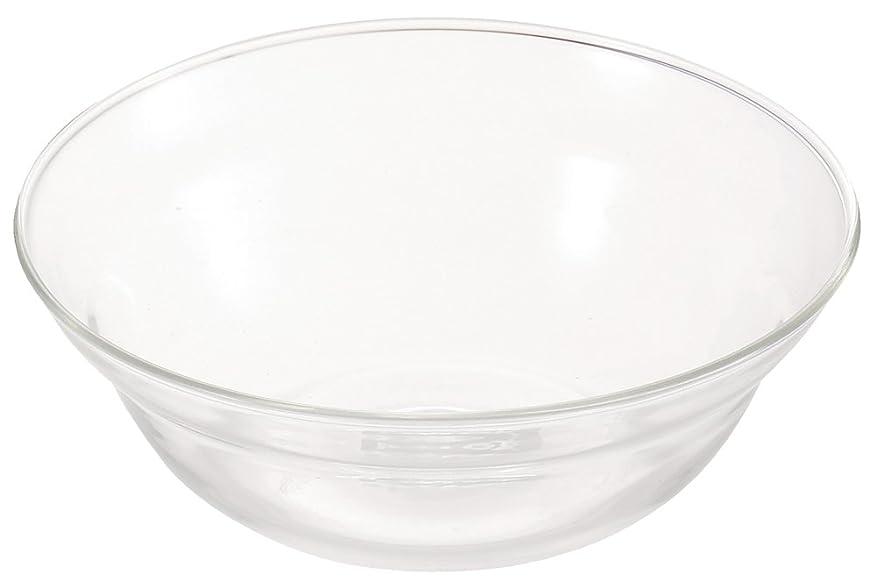 薬理学上院議員もっと電子レンジ?オーブン対応 日本製 フタ付 デザートカップ プリンカップ 耐熱 ゼリーカップ 6個 セット