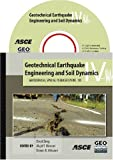 Geotechnical Earthquake Engineering and Soil Dynamics IV : Geotechnical Special Publication No. 181, David Zeng, Majid Manzari, & Dennis Hiltunen (Editors), 0784409757