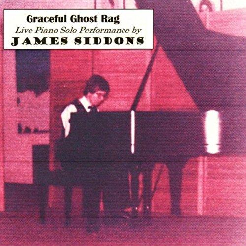 Graceful Ghost Rag (Live)
