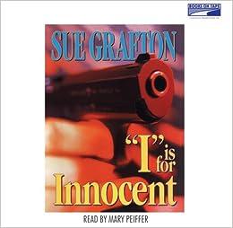 Books by Sue Grafton