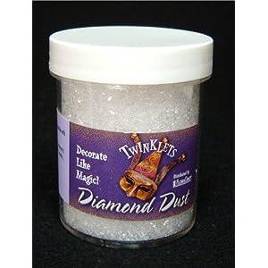 Diamond Dust 6oz. 23