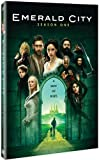 Emerald City: Season One/ [DVD] [Import]